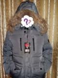 Мужская толстовка nickel zipped hoodie черного цвета, куртка зимняя новая, Белгород