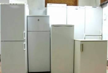 """Холодильник """" Сибирская пирамида"""""""