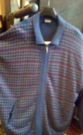 Кожаные куртки мужские недорогие, предлагаю Новый джемпер, Тула