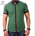 Рубашка новая, длинные мужские пуховики ниже колена купить, Заинск