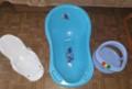 Ванночка для купания, Тольятти