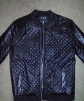 Мужские куртки etro, кожа куртка, Чебоксары