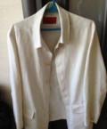 Пиджак, интернет магазин итальянской одежды vdp, Новый Буян