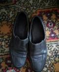 Туфли 37 р, футзалки nike белые, Белгород