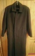 Пальто, оптовые интернет магазины одежды от производителя, Рославль