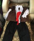 Толстовка гуччи с тигром, костюм пирата для взрослого, Печерск