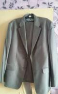Модные мужские свитера ручной вязки, мужской костюм новый, Северное