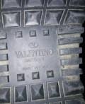 Белые кроссовки мужские купить, кроссовки Valentino, Уинское