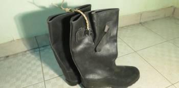 Мужские кроссовки rc22_a878-5, продам сапоги кирзовые