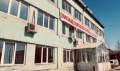 Арендный бизнес пассивный доход окупаемость 3 года, Ханты-Мансийск