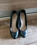 Тапочки угги домашние женские купить, туфли, Коренево