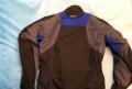 Толстовка на меху bers dobermans aggressive kz127, мото куртка, Игра