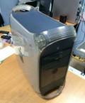 Apple PowerMac G4, Велиж