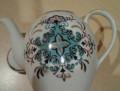 Заварочный чайник на 1.5 литра, Мурманск