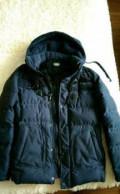 Куртка зимняя мужская, мужское белье атлантик, Тамбов