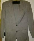 Джинсы мужские со скидкой, костюм мужской новый р 48 рост 176, Викулово