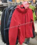 Одежда из soft shell, интернет магазин дешевой молодежной одежды, Джанкой