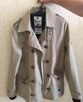 Итальянская одежда оптом со складов в италии, продам новое размер М