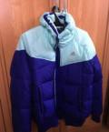Продам куртку, одежда и обувь для футбола, Константиновский