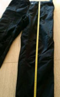 Мужской зимний костюм горка, брюки мужские Colambia новые, Морозовск