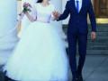 Шуба из меха норки с капюшоном flaumfeder, свадебное Платье, Раздольная