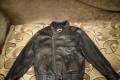 Куртка кожаная, мужской спортивный костюм интернет магазин эластик, Жердевка