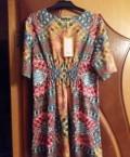 Продам новое платье, спортивная одежда для тренажерного зала купить, Кокошкино