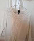 Блузки Mango, одежда больших размеров для женщин от производителя, Ильинский