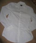 Толстовка с капюшоном каппа, рубашка H&M, Сердобск