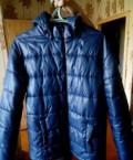 Куртка мужская, жилет мужской из натуральной овчины купить, Новое Атлашево