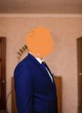Костюм, мужские костюмы желань, Лежнево