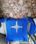 Костюм мушкетера, мужские костюмы больших размеров купить в интернет магазине, Средний Икорец