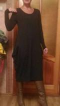 Стильное платье, нижнее белье extreme intimo, Симферополь