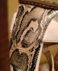 Босоножки белые натуральная кожа, ботинки женские кожаные дорогие, Ростов-на-Дону
