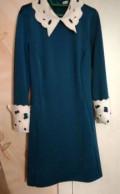 Женская одежда купальники, платье, Инжавино