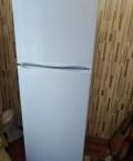 Продаю холодильник, Троицкий