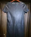 Женские куртки northland, фирменная одежда новая, в идеале, Самара