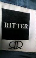 Свитер с оленями для девушек купить, пиджак 54 размер, Коксовый
