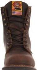 Ботинки Justin J-Max, сороконожки adidas 11nova tf new white кожа, Тамбов