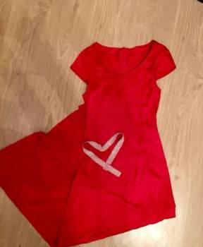 Платья зарина каталог на новый, платье