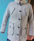 Одежда из турции оптом каталоги цены, куртка демисезонная, Барнаул