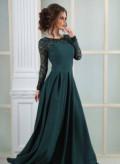 Женские платья супер батал, платье вечернее, Санкт-Петербург
