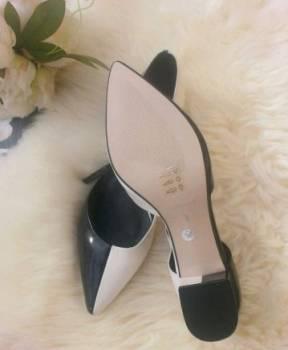 Кроссовки адидас женские дисконт, туфли
