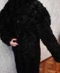 Шуба б. у, стильные стеганые женские куртки, Тамбов