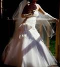 Одежда для женщин после 50 лет купить в интернет магазине, свадебное платье экстренно, Вейделевка