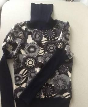 Свитер женский, купить спортивные штаны найк зимние мужские