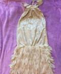 Свадебная фата с диадемой, платье silvian heach новое, Нахабино