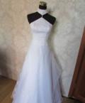 Свадебное платье бренда Malinelli, одежда из китая без посредников, Йошкар-Ола