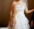 Танкини charmante купить в интернет магазине, очень красивое свадебное платье, Светлогорск
