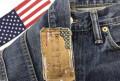 Джинсы denim supply (Ralph Lauren ) 34/34, купить карнавальные костюмы оптом америка, Владимир